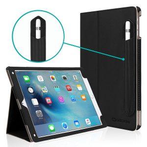 6. iPad Pro 9.7 Case, [Corner Protection] CaseCrown Bold