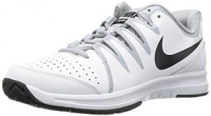 6. Nike Men's Vapor Court