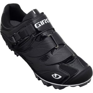 7. Giro Manta Bike Shoe for Women