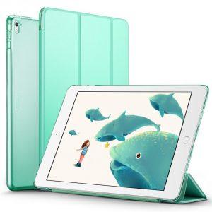 7. iPad Pro 9.7 inch Case, ESR Smart Case
