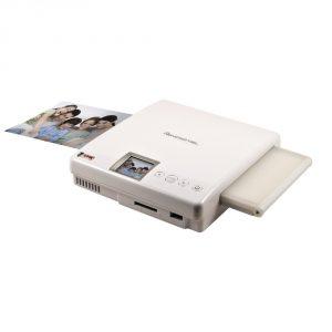 7. Pandigital PANPRINT01 Portable Printer