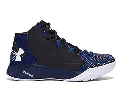 d422002a78e3 Top 10 Best Women s Basketball Shoes in 2019 - Top Best Pro Review