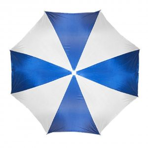 6. Beach Umbrella 72-Inch Wide, 72-Inch High
