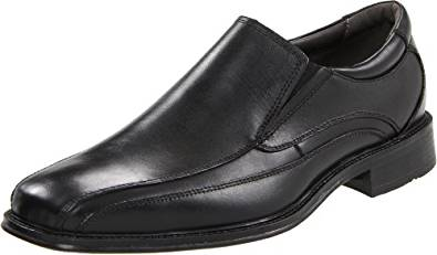 Dockers Men's Fashion Franchise Slip-On Shoe