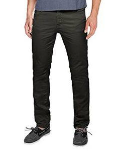 Match Men's Straight Leg Casual Pants