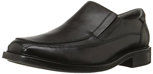 Dockers Men's Proposal Run Off Slip-On Shoe