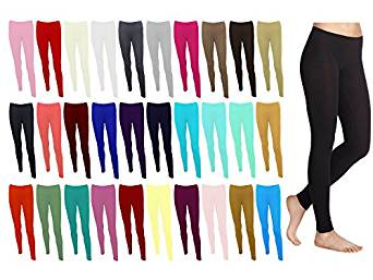 eff3e700fb699c Top 10 Best Yoga Pants Reviews Highly Recommend to Buy