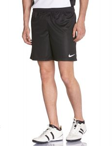 Nike Men's Park Knit No Brief Shorts