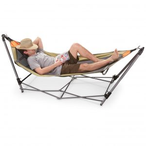 Guide Gear Portable Hammock