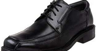 Dockers Men's Perspective Moc Run Off Toe Shoe