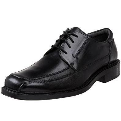 48990c4c47 Top 10 Best Men s Dockers Shoes in 2019 - Top Best Pro Review