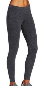 iLoveSIA Women's Tights Leggings Yoga Pants