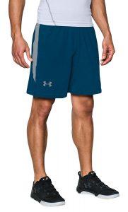 Under Armour Men's Ua Raid 8 Shorts