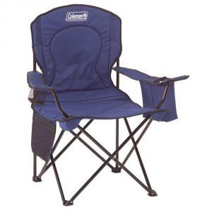 Coleman Oversized Beach Chair