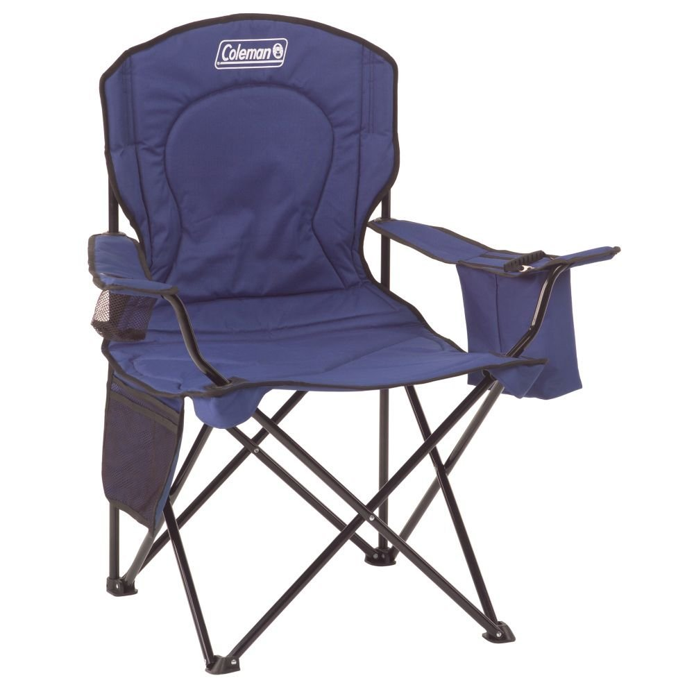 Coleman Oversized Beach Chair