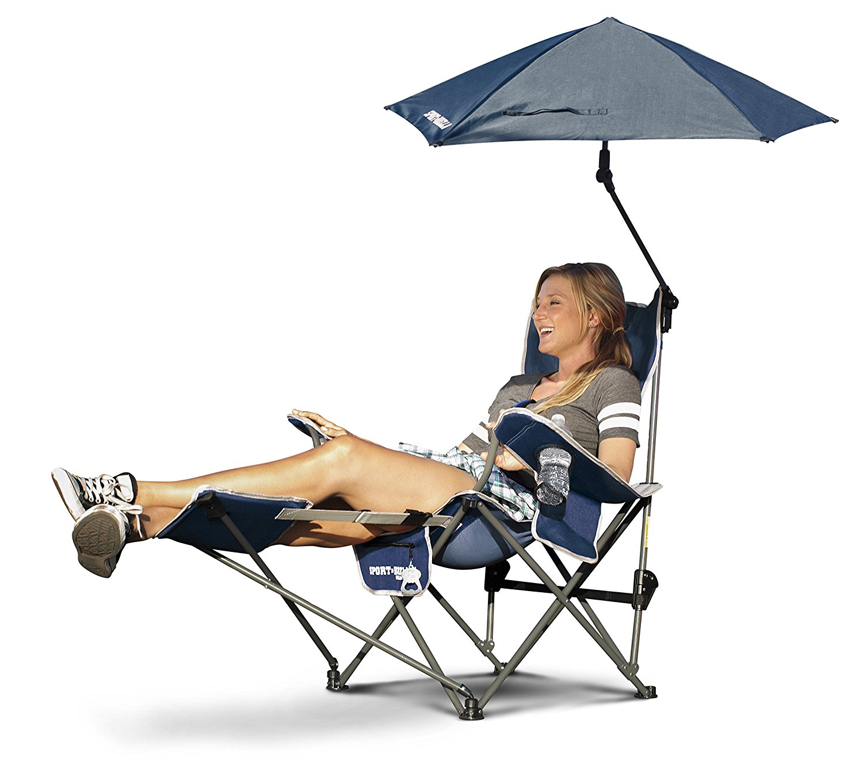 sc 1 st  Top Best Product Review Top Best Product Review & Top 10 Best Beach Chairs reviews You should Buy-Top Best Pro Reviews