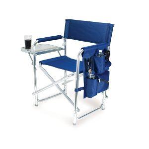 Picnic Time Portable Beach Chair