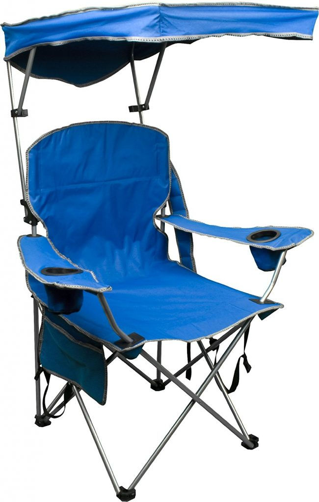Swell Top 10 Best Beach Chairs In 2019 Top Best Pro Review Gmtry Best Dining Table And Chair Ideas Images Gmtryco