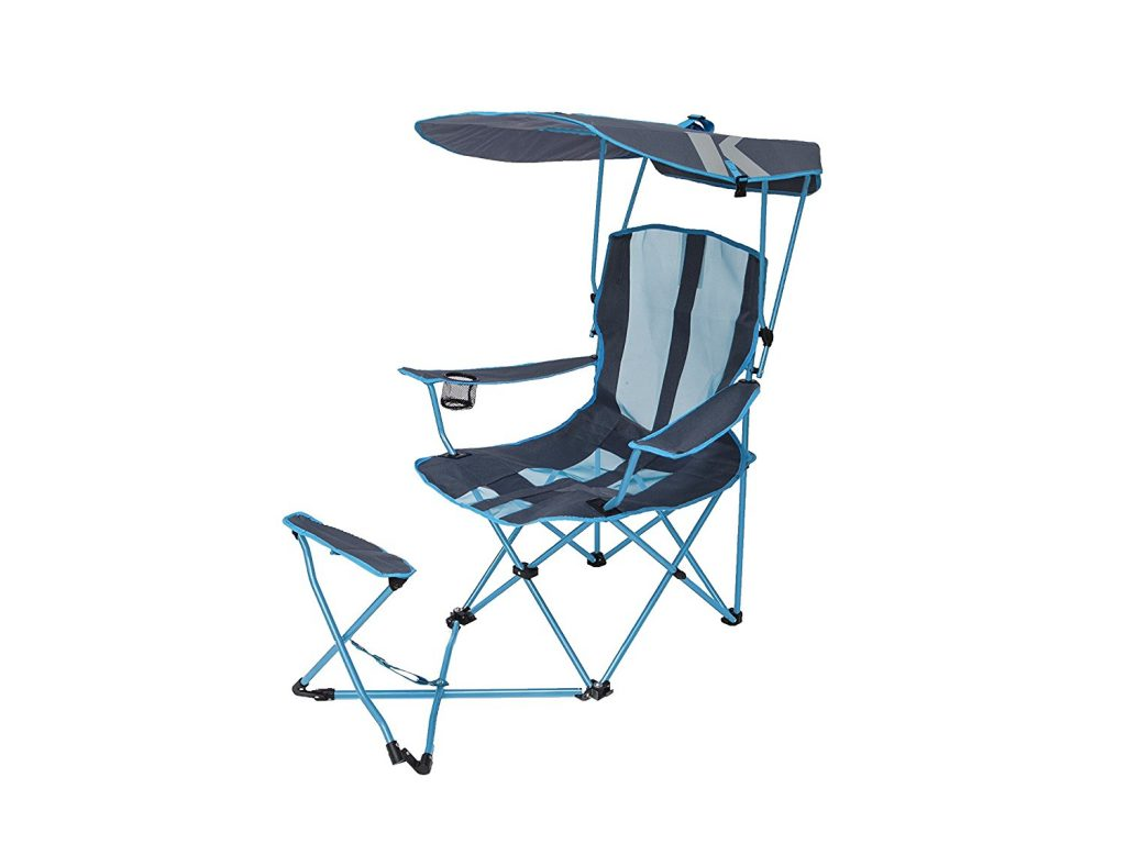 Kelsyus Original Beach Chair