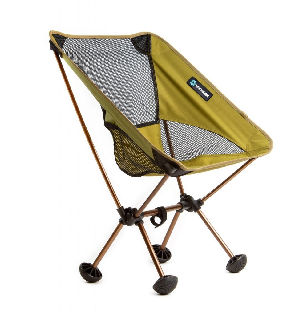 Terralite beach chair