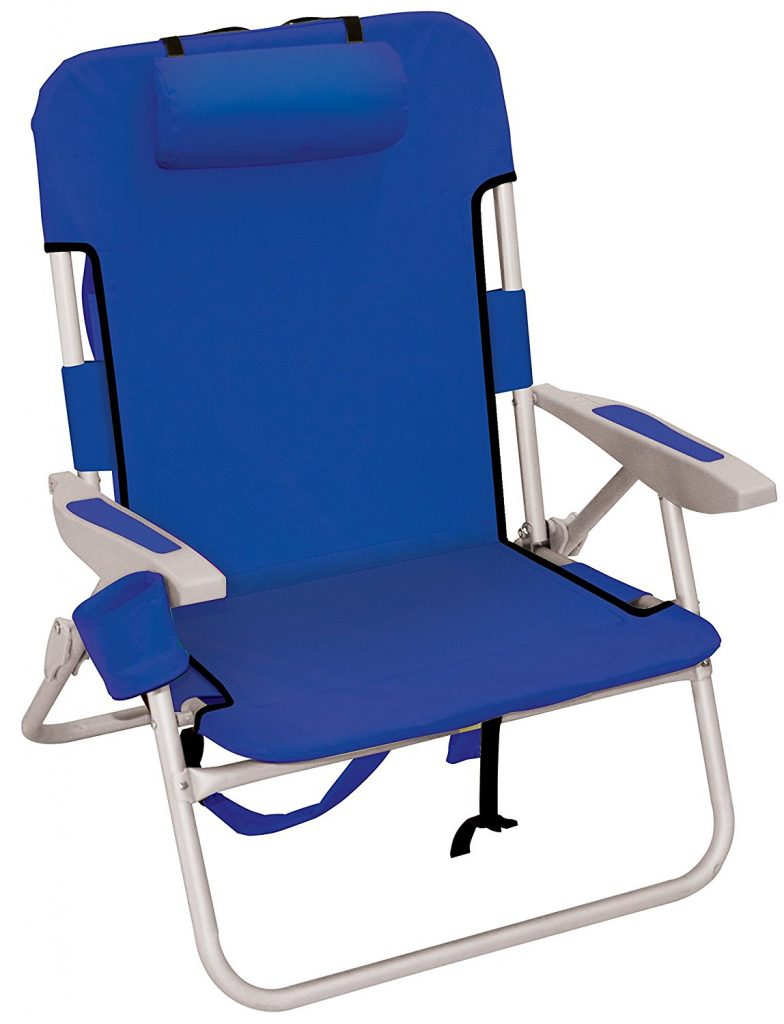 Tremendous Top 10 Best Beach Chairs In 2019 Top Best Pro Review Gmtry Best Dining Table And Chair Ideas Images Gmtryco