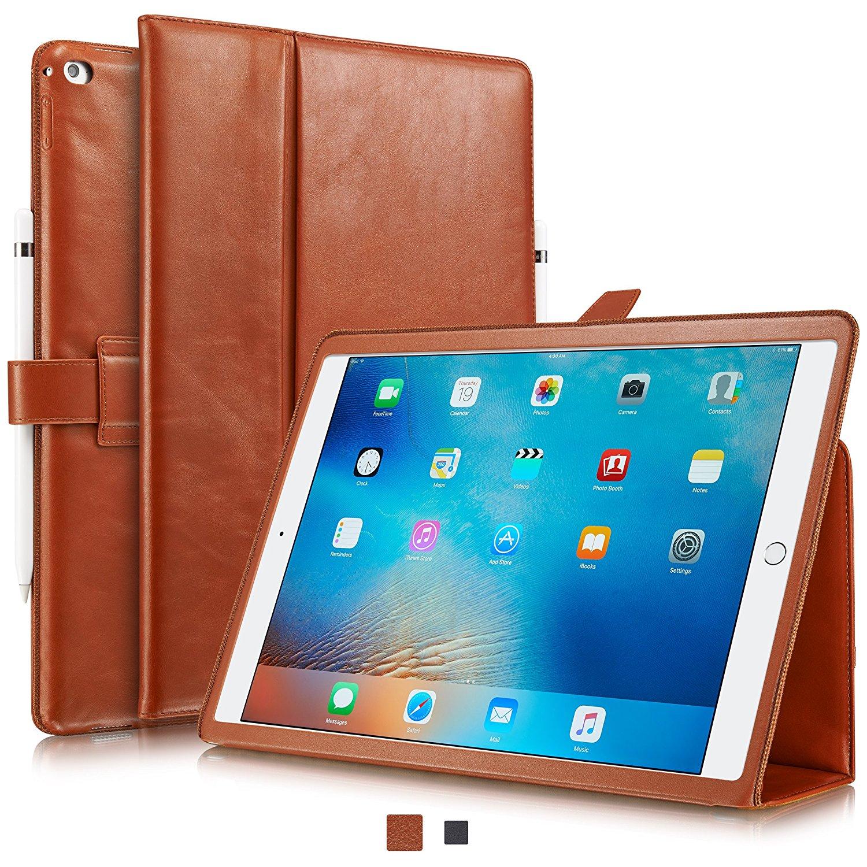 KAVAJ iPad Pro