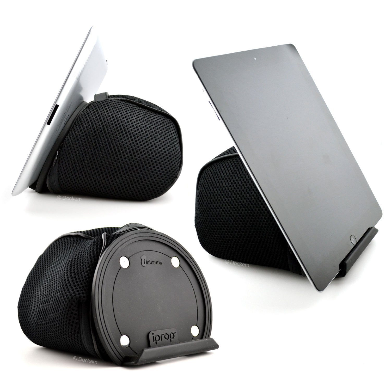 Dockem iProp iPad Stand