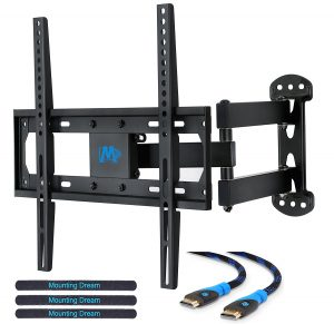 Mounting Dream MD2377 TV Wall Mount