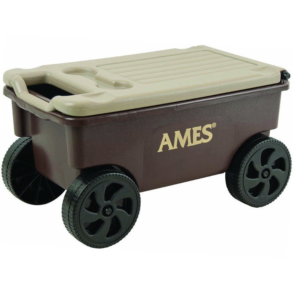 Ames Lawn Buddy 1123047100