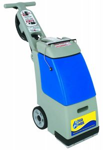 Top 10 Best Carpet Cleaners Reviews Top Best Pro Review