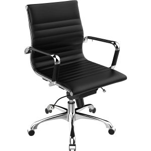Poly and Bark AG Management Office Chair