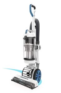 Eureka FloorRover Versatile Upright Vacuum Cleaner