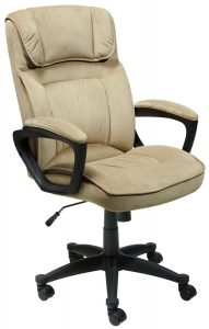 Serta Style Hannah I Office Chair