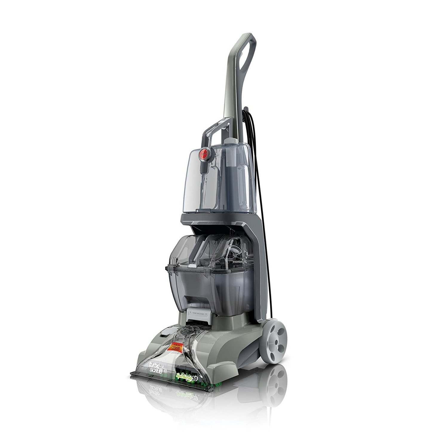 best carpet cleaners top 10 best carpet cleaners reviews top best pro review 31005