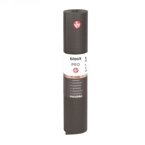 Manduka Pro Pilates and Yoga Mat