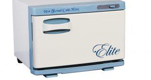 Elite Mini Hot Towel Warmer Cabinet