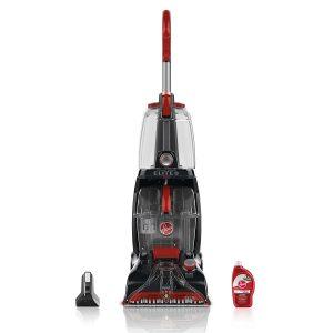 Hoover FH50251PC Power Scrub Elite Carpet Cleaner