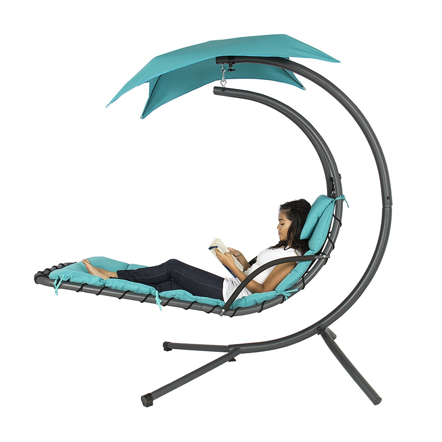 Excellent Top 10 Best Lounger Chairs In 2019 Top Best Pro Review Gmtry Best Dining Table And Chair Ideas Images Gmtryco