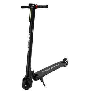Swagtron Swagger High-Speed Adult Electric Scooter