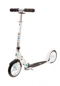 The Micro Kickboard Scooter