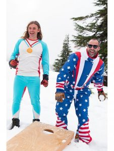 88f81b1915 Top 10 Best Ski Suits Reviews You Should Buy - Top Best Pro Reviews