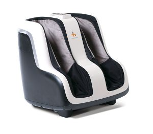 Sol Foot and Calf Shiatsu Massager