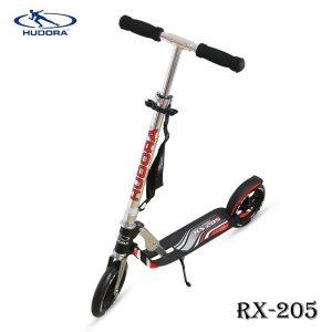 Hudora RX-205 Lux