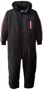 Rothco Insulated Ski Suit