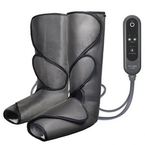 Leg Air Massager For Foot and Calf Circulation