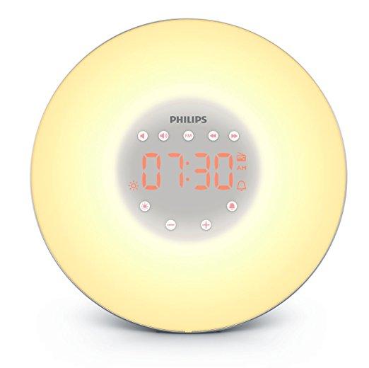 Philips HF3606