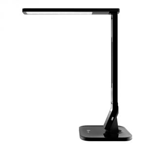 Tao Tronics 14W LED Desk Lamp