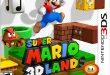 Super Mario 30 Land