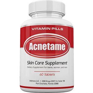 Acnetame Acne Treatment