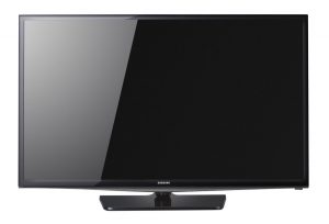 3. Samsung UN28H4000 28 TV inch LED
